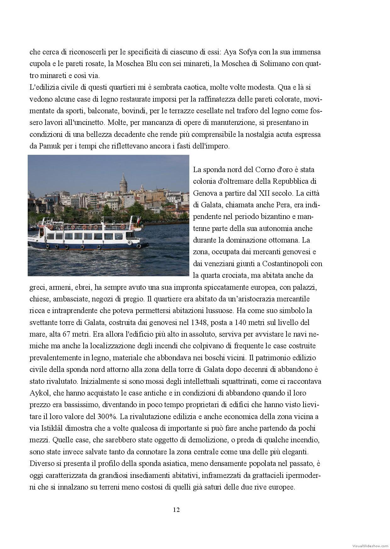 ebook hakin9